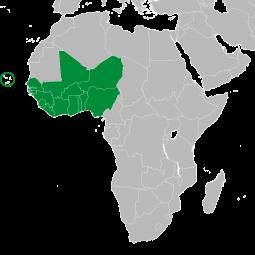 ECOWAS_members