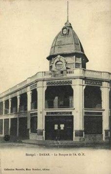 FCFA_Dakar_BAO_1904