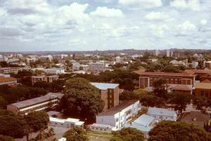 Zimbabwe_Bulawayo in 1976