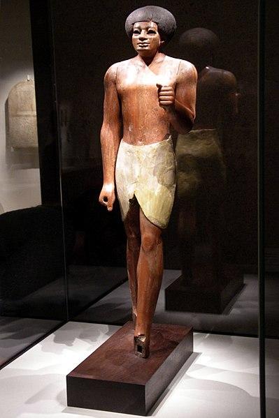 11th_Dynasty_Egyptian_funerary_statue_(Gulbenkian_Museum)